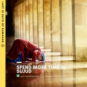 MuslimProFeaturedImage-1.jpg
